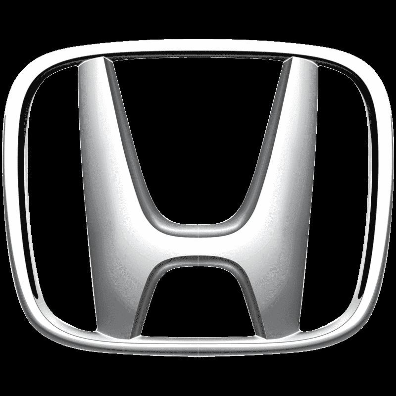 Buy cars honda