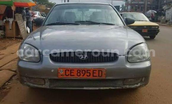 Acheter Occasion Voiture Hyundai Elantra Autre à Douala, Littoral Cameroon