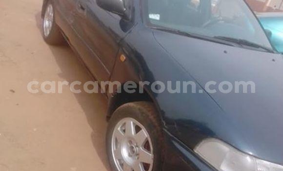 Acheter Occasion Voiture Toyota Corolla Autre à Yaoundé, Central Cameroon