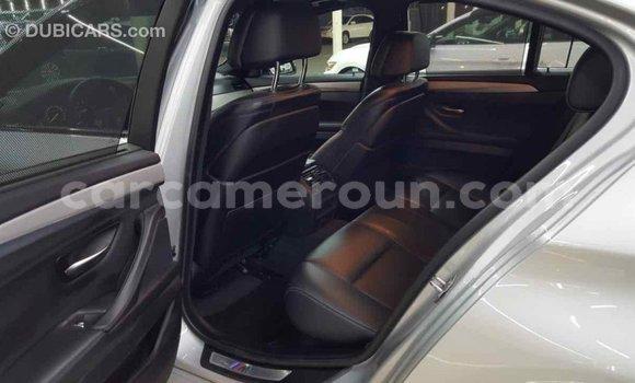 Acheter Importé Voiture BMW Z3 Autre à Import - Dubai, Adamawa