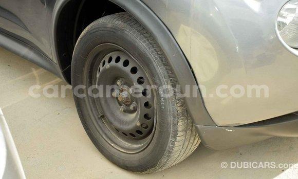 Acheter Importé Voiture Nissan Juke Autre à Import - Dubai, Adamawa
