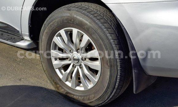 Acheter Importé Voiture Nissan Patrol Autre à Import - Dubai, Adamawa
