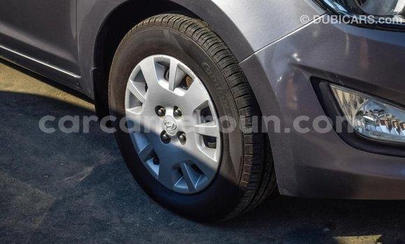 Acheter Importé Voiture Hyundai i20 Autre à Import - Dubai, Adamawa