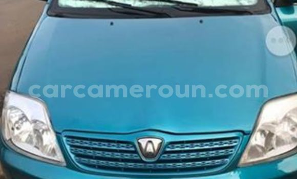 Acheter Occasion Voiture Toyota Corolla Autre à Douala, Littoral Cameroon