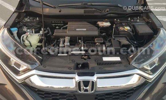 Acheter Importé Moto Honda C Autre à Import - Dubai, Adamawa