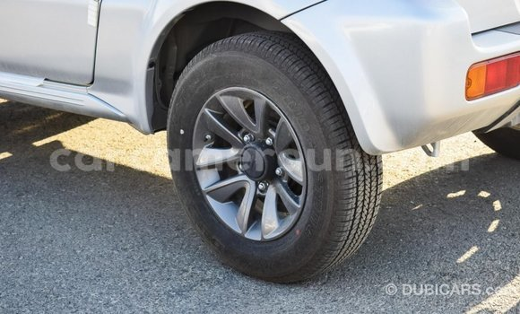 Acheter Importé Voiture Suzuki Jimny Autre à Import - Dubai, Adamawa