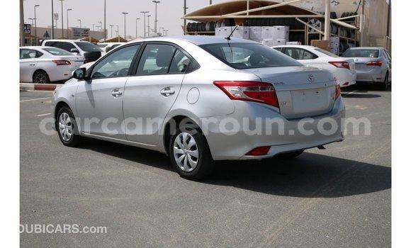 Acheter Importé Voiture Toyota Yaris Autre à Import - Dubai, Adamawa
