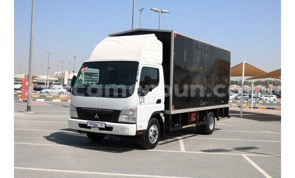 Acheter Importé Voiture Mitsubishi Carisma Noir à Import - Dubai, Adamawa