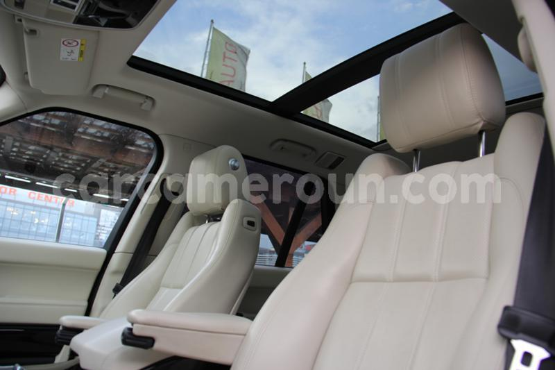 Big with watermark 21508763761721495 15.pic
