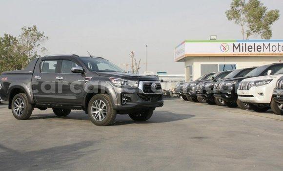 Cameroun Site De Annonces Automobiles Premier Petites wmNOn0v8