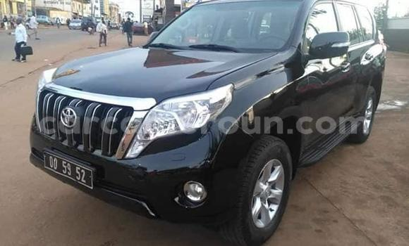 Peachy Premier Site De Petites Annonces Automobiles Cameroun Home Interior And Landscaping Oversignezvosmurscom
