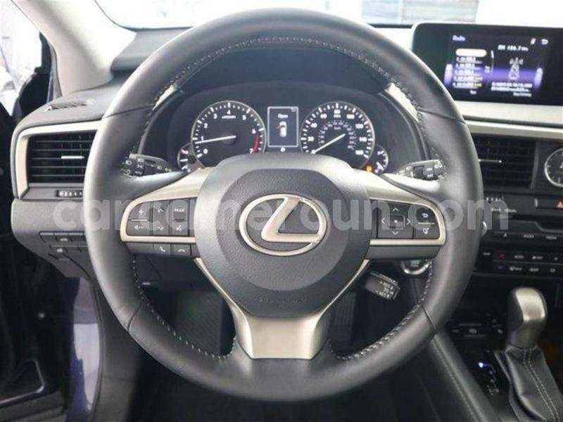 Big with watermark lexus rx 350 littoral cameroon douala 6861