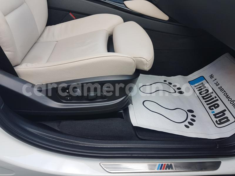 Big with watermark bmw x6 littoral cameroon douala 6867