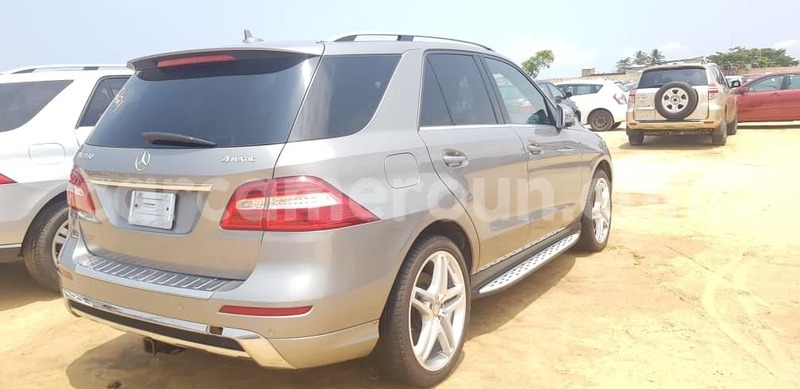 Big with watermark mercedes viano central cameroon yaound%c3%a9 6873