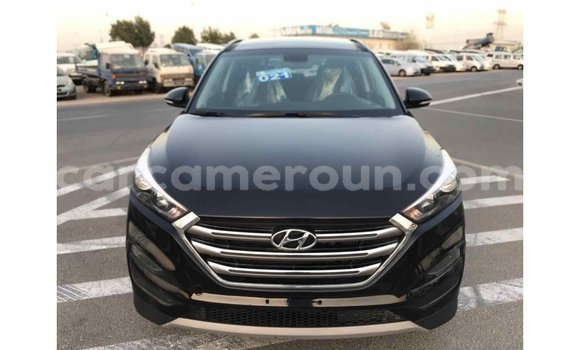 Medium with watermark hyundai tucson adamawa import dubai 7068