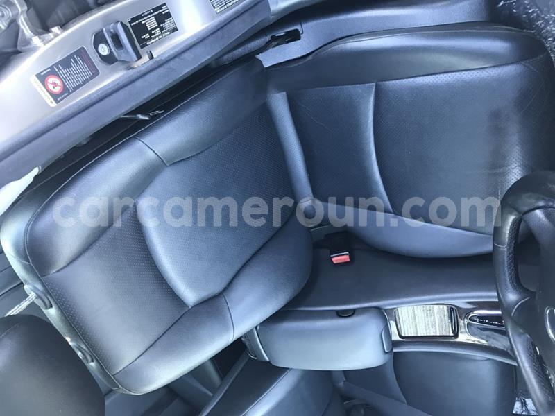 Big with watermark mercedes%e2%80%92benz 230 littoral cameroon douala 7212