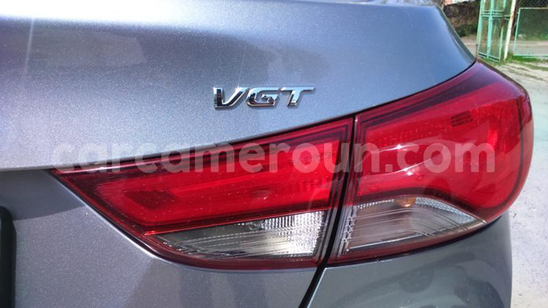 Big with watermark hyundai elantra littoral cameroon douala 7214