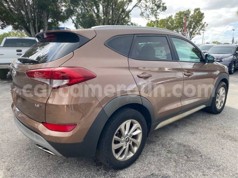 Big with watermark hyundai tucson littoral cameroon douala 7719