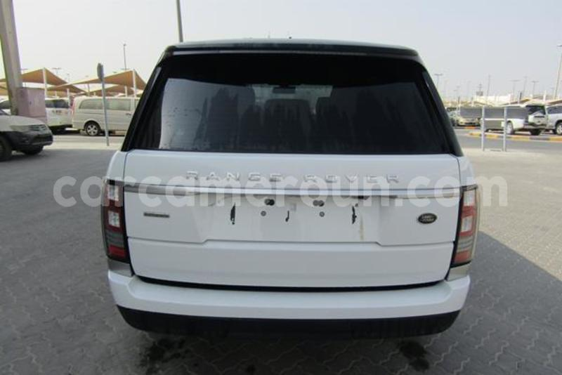 Big with watermark land rover range rover south cameroon ambam 7856