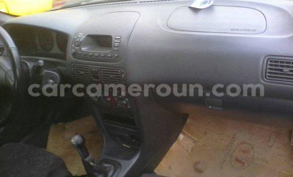 Acheter Occasions Voiture Toyota Corolla Autre à Tibati, Adamawa
