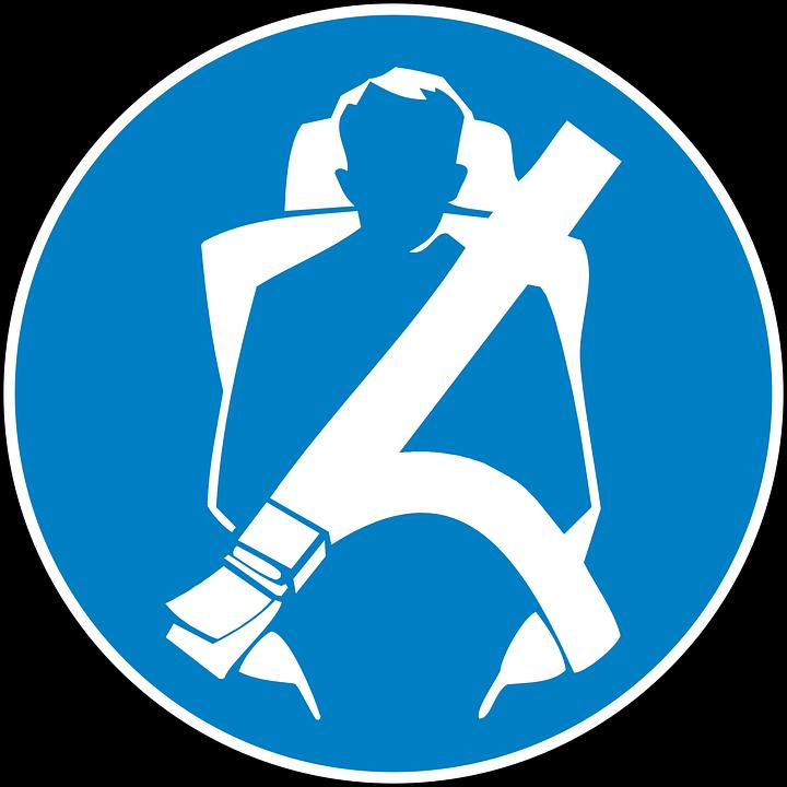 Seat belt 98575 960 720
