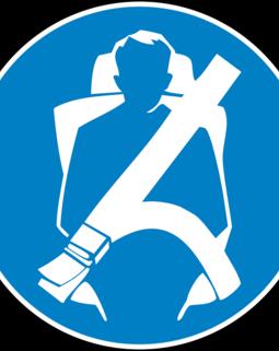 Thumb seat belt 98575 960 720